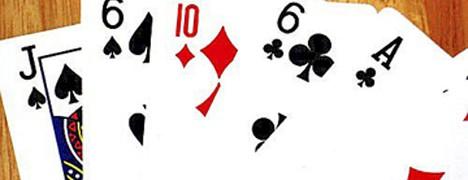 cropped-spillekort.jpg